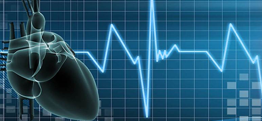 The Facts About Arrhythmia, Know the causes & cure.