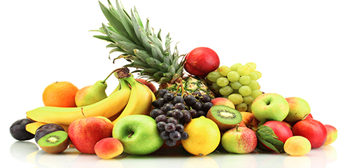 Know the Importance of Natural Vitamins