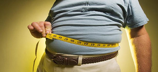 Obesity on the Raise, have you got it controlled?