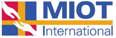miot-logo